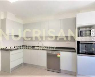 Alicante,Alicante,España,3 Bedrooms Bedrooms,2 BathroomsBathrooms,Pisos,14513