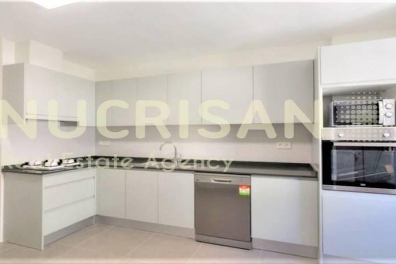 Alicante,Alicante,España,3 Bedrooms Bedrooms,2 BathroomsBathrooms,Pisos,14513