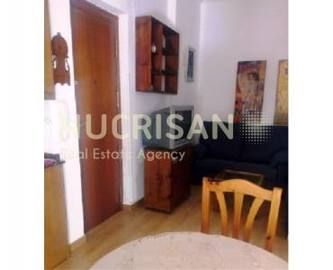 Alicante,Alicante,España,2 Bedrooms Bedrooms,1 BañoBathrooms,Pisos,14516