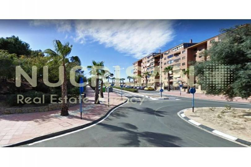 Alicante,Alicante,España,4 Bedrooms Bedrooms,2 BathroomsBathrooms,Pisos,14517