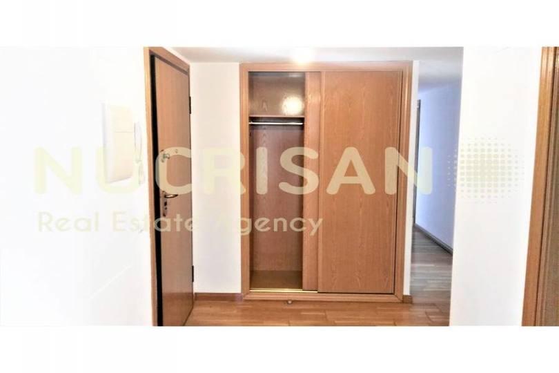 Alicante,Alicante,España,4 Bedrooms Bedrooms,2 BathroomsBathrooms,Pisos,14518