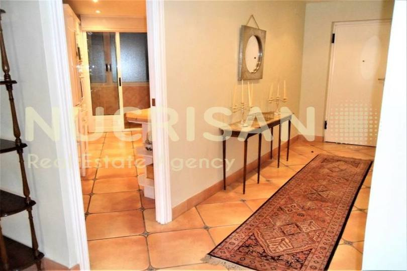 Alicante,Alicante,España,3 Bedrooms Bedrooms,2 BathroomsBathrooms,Pisos,14520