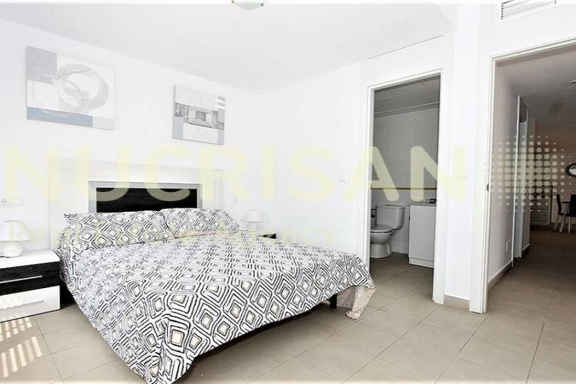 Orihuela,Alicante,España,3 Bedrooms Bedrooms,2 BathroomsBathrooms,Pisos,14522