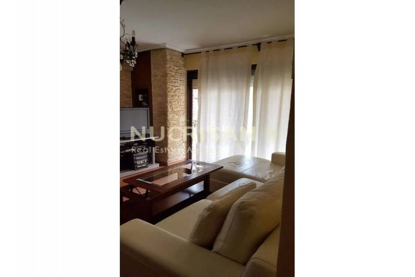 Alicante,Alicante,España,3 Bedrooms Bedrooms,1 BañoBathrooms,Pisos,14523