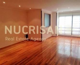 Alicante,Alicante,España,5 Bedrooms Bedrooms,3 BathroomsBathrooms,Pisos,14524