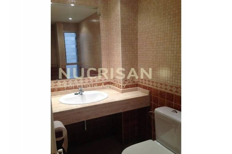 Alicante,Alicante,España,5 Bedrooms Bedrooms,3 BathroomsBathrooms,Pisos,14524