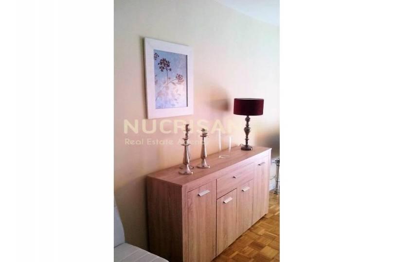 Alicante,Alicante,España,3 Bedrooms Bedrooms,2 BathroomsBathrooms,Pisos,14525