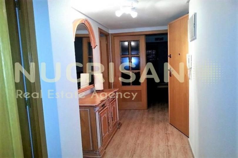 Alicante,Alicante,España,3 Bedrooms Bedrooms,2 BathroomsBathrooms,Pisos,14526