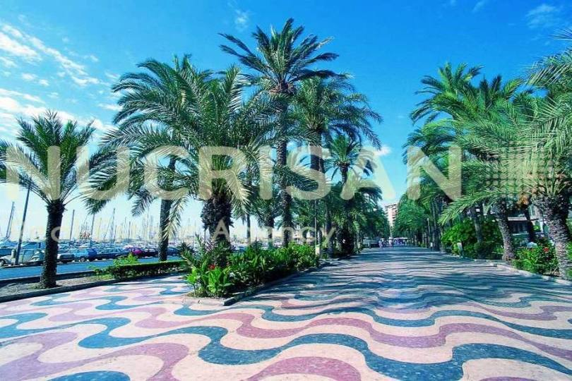 Alicante,Alicante,España,3 Bedrooms Bedrooms,2 BathroomsBathrooms,Pisos,14527