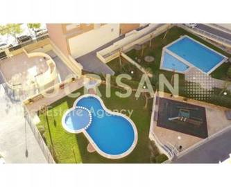 Alicante,Alicante,España,3 Bedrooms Bedrooms,2 BathroomsBathrooms,Pisos,14528