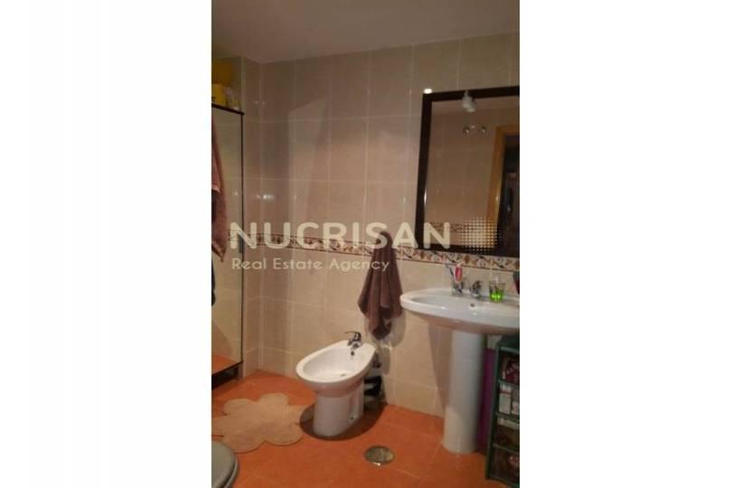 Alicante,Alicante,España,3 Bedrooms Bedrooms,2 BathroomsBathrooms,Pisos,14528