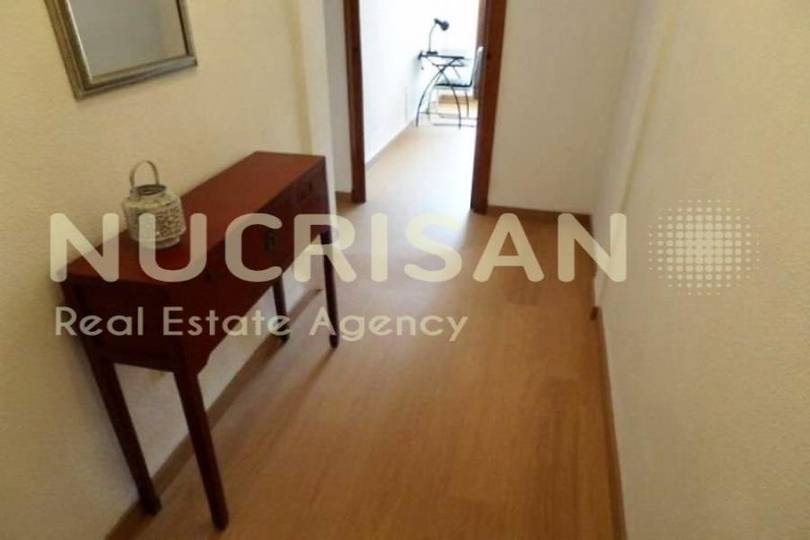 Alicante,Alicante,España,3 Bedrooms Bedrooms,2 BathroomsBathrooms,Pisos,14529
