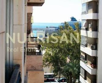 Alicante,Alicante,España,3 Bedrooms Bedrooms,2 BathroomsBathrooms,Pisos,14530