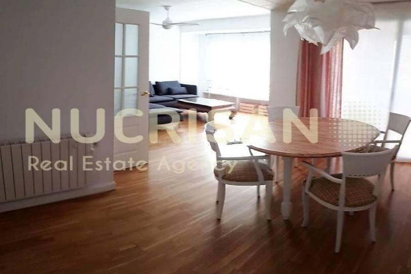 Alicante,Alicante,España,3 Bedrooms Bedrooms,2 BathroomsBathrooms,Pisos,14530