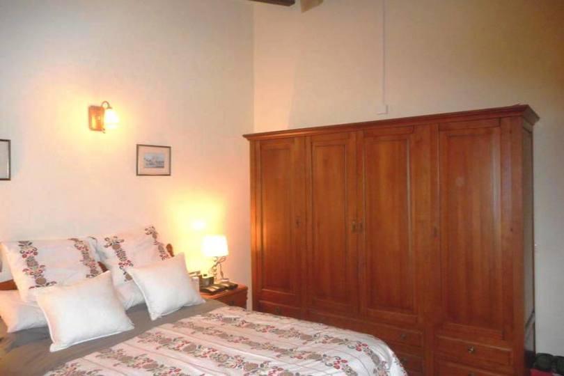 Rafal,Alicante,España,4 Habitaciones Habitaciones,2 BañosBaños,Fincas-Villas,2199