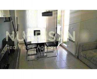 San Vicente del Raspeig,Alicante,España,3 Bedrooms Bedrooms,2 BathroomsBathrooms,Pisos,14531