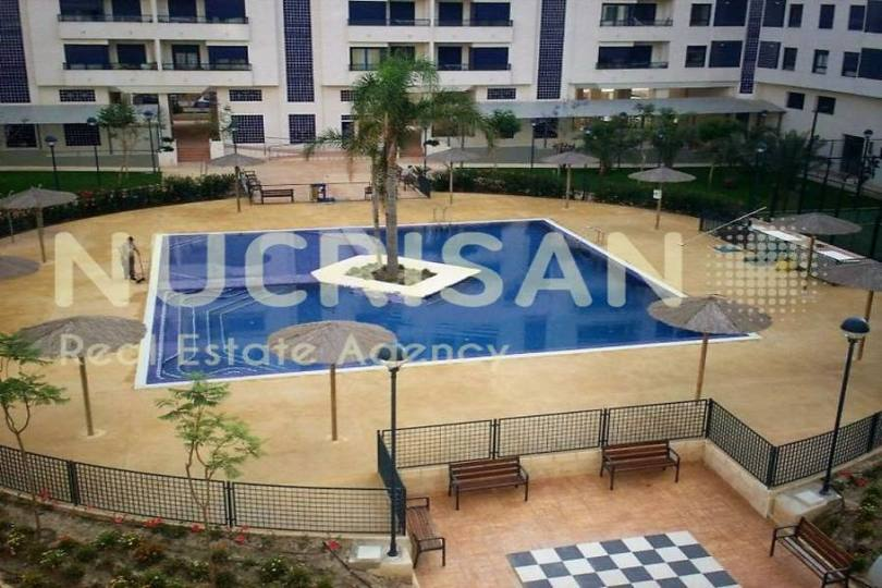 Alicante,Alicante,España,3 Bedrooms Bedrooms,2 BathroomsBathrooms,Pisos,14534