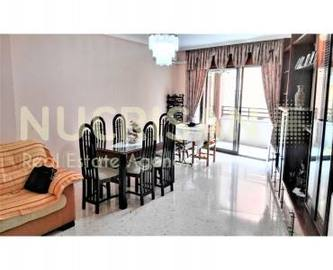 Alicante,Alicante,España,4 Bedrooms Bedrooms,2 BathroomsBathrooms,Pisos,14535
