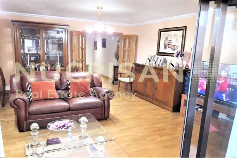 Alicante,Alicante,España,3 Bedrooms Bedrooms,2 BathroomsBathrooms,Pisos,14537