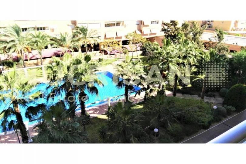 Alicante,Alicante,España,2 Bedrooms Bedrooms,2 BathroomsBathrooms,Pisos,14539