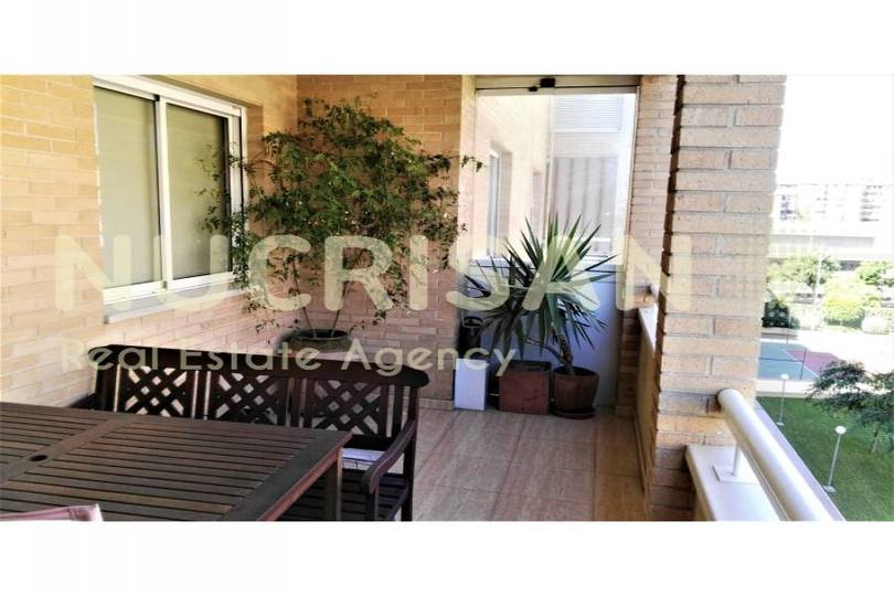 Alicante,Alicante,España,2 Bedrooms Bedrooms,2 BathroomsBathrooms,Pisos,14539
