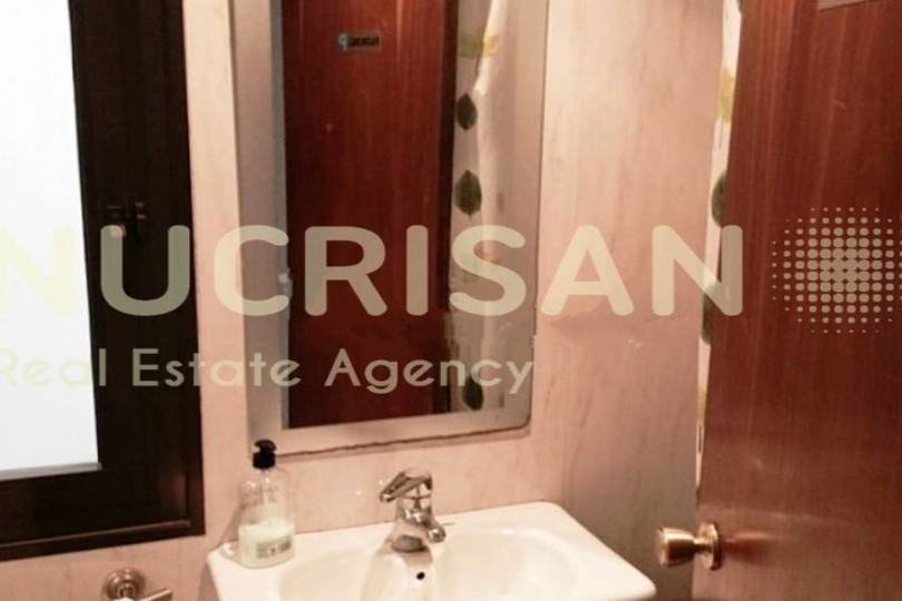 Alicante,Alicante,España,3 Bedrooms Bedrooms,2 BathroomsBathrooms,Pisos,14540