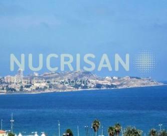 Alicante,Alicante,España,2 Bedrooms Bedrooms,2 BathroomsBathrooms,Pisos,14542