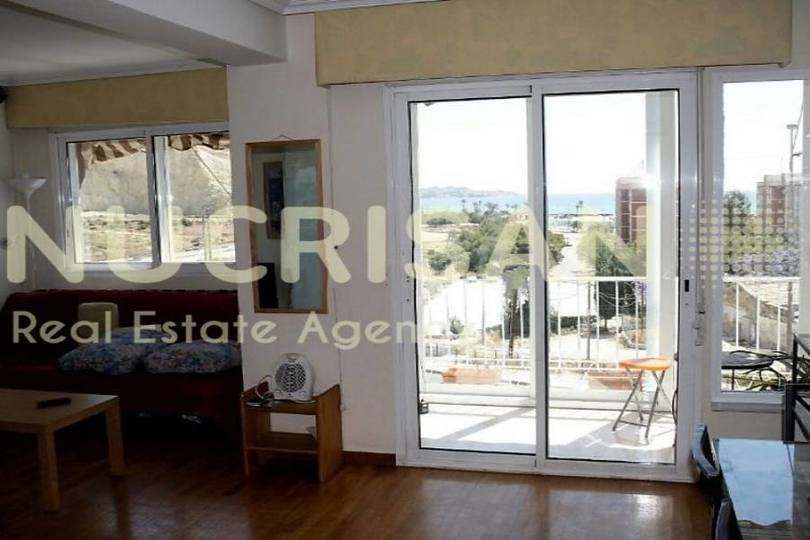 Alicante,Alicante,España,2 Bedrooms Bedrooms,2 BathroomsBathrooms,Pisos,14542