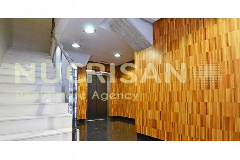 Alicante,Alicante,España,5 Bedrooms Bedrooms,4 BathroomsBathrooms,Pisos,14543