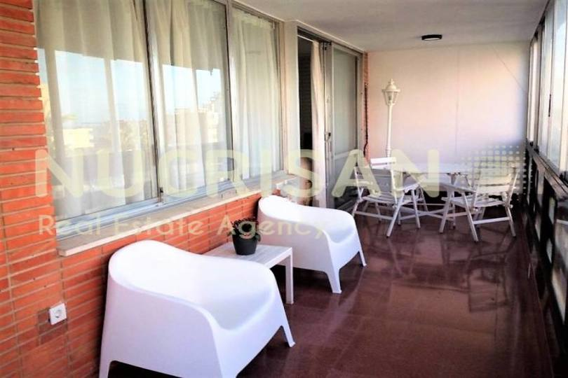 Alicante,Alicante,España,3 Bedrooms Bedrooms,2 BathroomsBathrooms,Pisos,14544