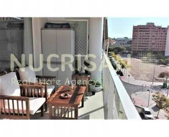 Alicante,Alicante,España,3 Bedrooms Bedrooms,2 BathroomsBathrooms,Pisos,14545