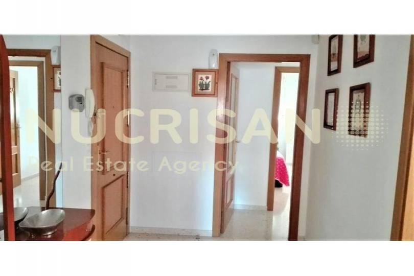 Alicante,Alicante,España,3 Bedrooms Bedrooms,2 BathroomsBathrooms,Pisos,14545