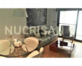 Alicante,Alicante,España,2 Bedrooms Bedrooms,2 BathroomsBathrooms,Pisos,14547