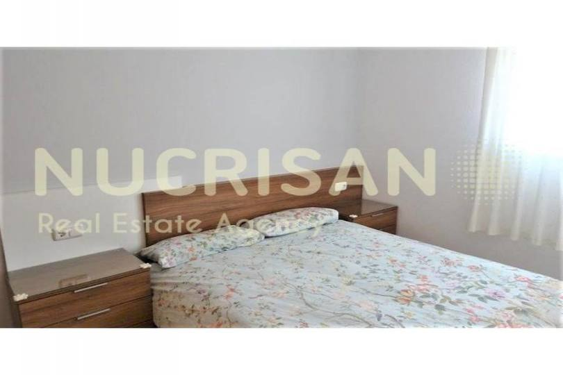 Altea,Alicante,España,3 Bedrooms Bedrooms,2 BathroomsBathrooms,Pisos,14549