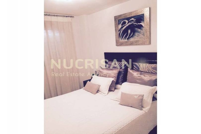 Alicante,Alicante,España,3 Bedrooms Bedrooms,2 BathroomsBathrooms,Pisos,14550