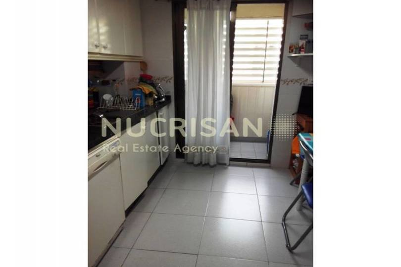 Alicante,Alicante,España,4 Bedrooms Bedrooms,2 BathroomsBathrooms,Pisos,14553