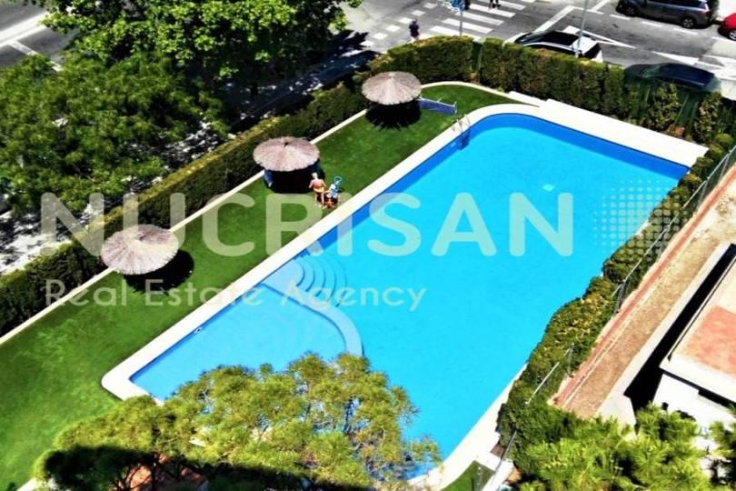 Alicante,Alicante,España,4 Bedrooms Bedrooms,3 BathroomsBathrooms,Pisos,14554