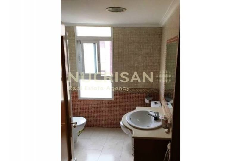 Alicante,Alicante,España,2 Bedrooms Bedrooms,1 BañoBathrooms,Pisos,14556