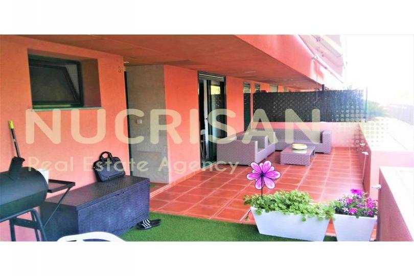 Alicante,Alicante,España,2 Bedrooms Bedrooms,2 BathroomsBathrooms,Pisos,14557