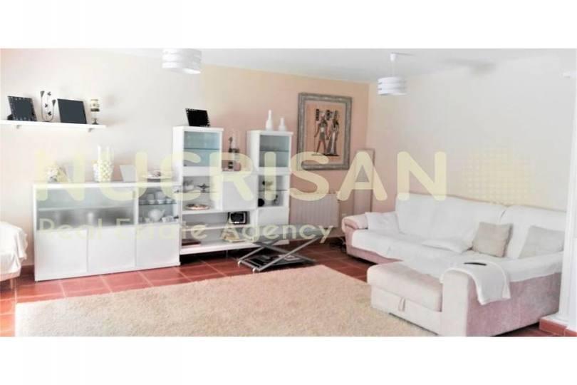 Alicante,Alicante,España,2 Bedrooms Bedrooms,2 BathroomsBathrooms,Pisos,14557