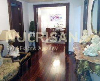 Alicante,Alicante,España,3 Bedrooms Bedrooms,2 BathroomsBathrooms,Pisos,14560