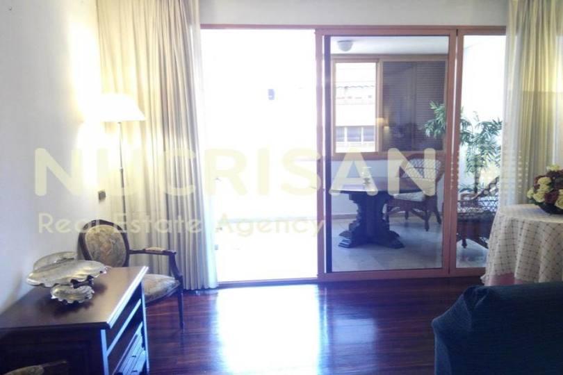 Alicante,Alicante,España,3 Bedrooms Bedrooms,2 BathroomsBathrooms,Pisos,14560