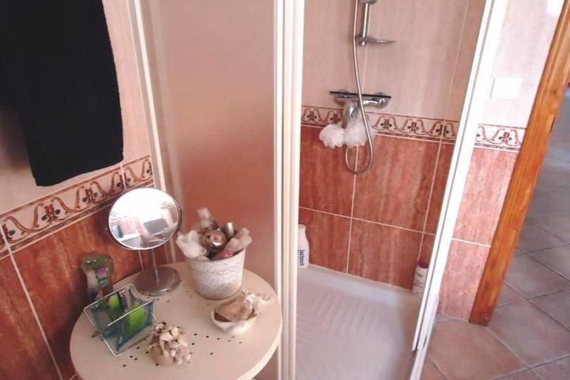 Catral,Alicante,España,3 Habitaciones Habitaciones,2 BañosBaños,Fincas-Villas,2202