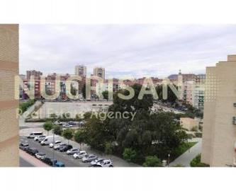 Alicante,Alicante,España,4 Bedrooms Bedrooms,2 BathroomsBathrooms,Pisos,14562