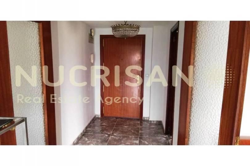 Alicante,Alicante,España,4 Bedrooms Bedrooms,2 BathroomsBathrooms,Pisos,14562