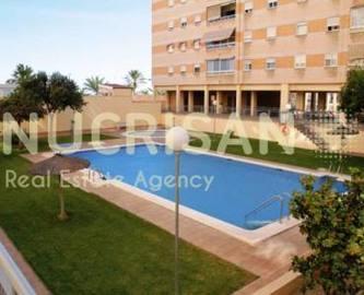 Alicante,Alicante,España,4 Bedrooms Bedrooms,2 BathroomsBathrooms,Pisos,14564