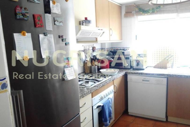 Alicante,Alicante,España,3 Bedrooms Bedrooms,2 BathroomsBathrooms,Pisos,14566