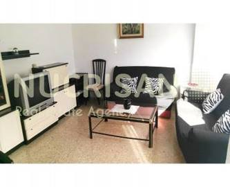 Alicante,Alicante,España,5 Bedrooms Bedrooms,2 BathroomsBathrooms,Pisos,14568