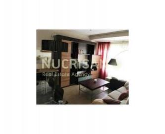 Alicante,Alicante,España,3 Bedrooms Bedrooms,1 BañoBathrooms,Pisos,14570