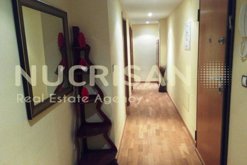 Alicante,Alicante,España,3 Bedrooms Bedrooms,2 BathroomsBathrooms,Pisos,14572